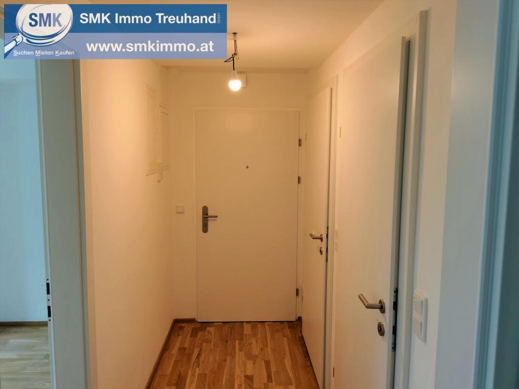 Wohnung Miete Wien Wien 12.,Meidling Wien 2417/7752  6a