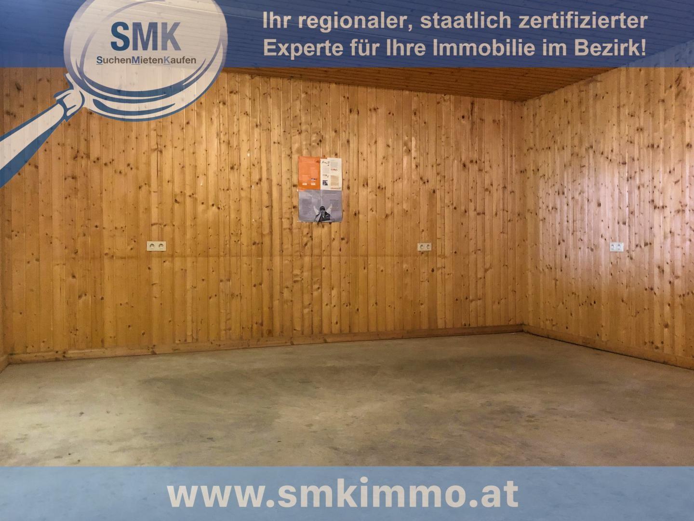 Gewerbeobjekt Miete Niederösterreich Zwettl Gerotten 2417/7756  6