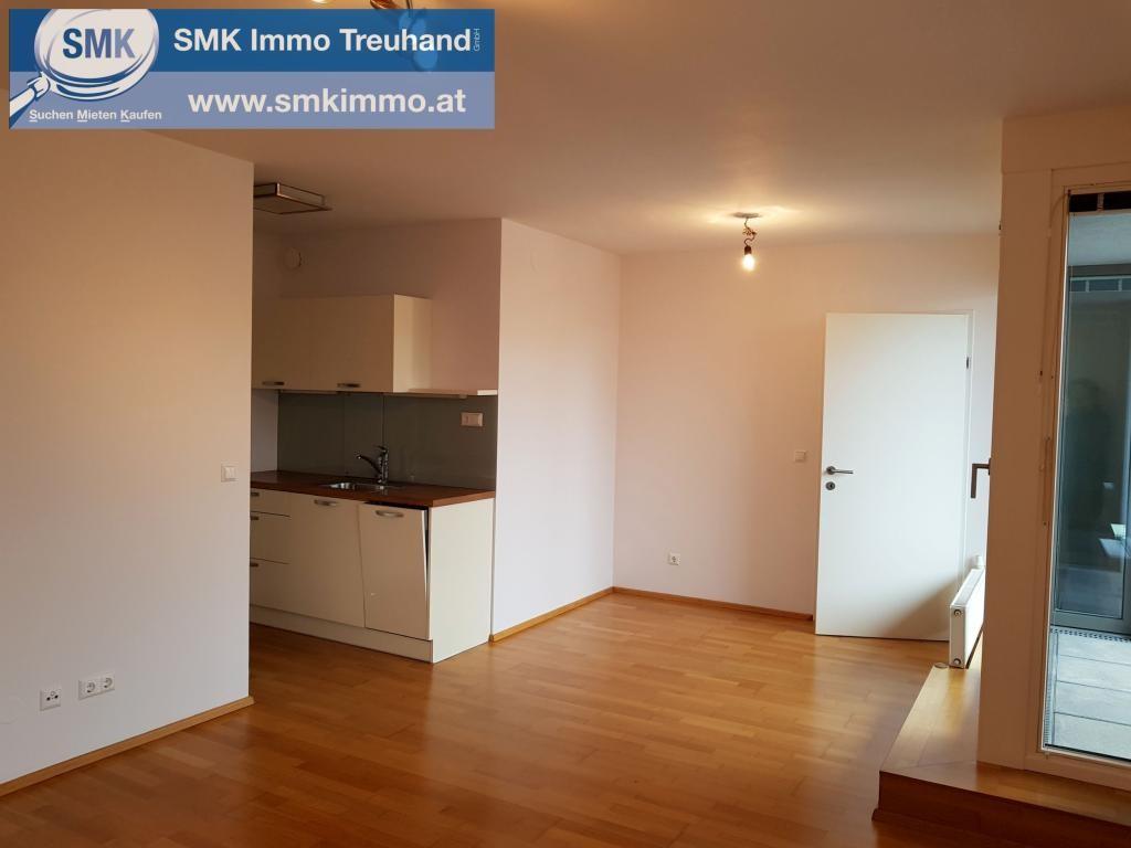 Wohnung Miete Wien Wien 21.,Floridsdorf Wien 2417/7761  1