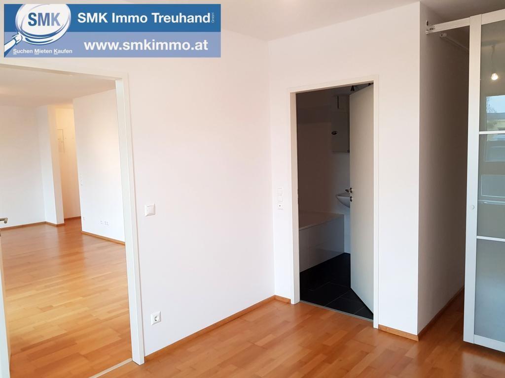 Wohnung Miete Wien Wien 21.,Floridsdorf Wien 2417/7761  2