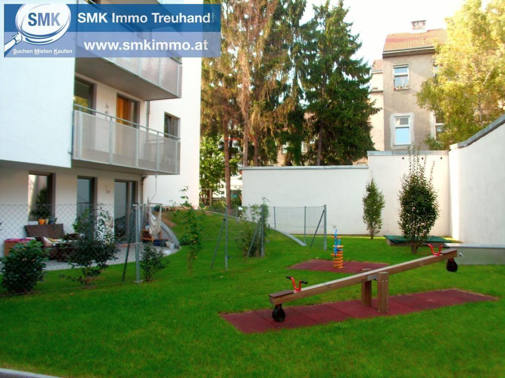 Wohnung Miete Wien Wien 21.,Floridsdorf Wien 2417/7761  9