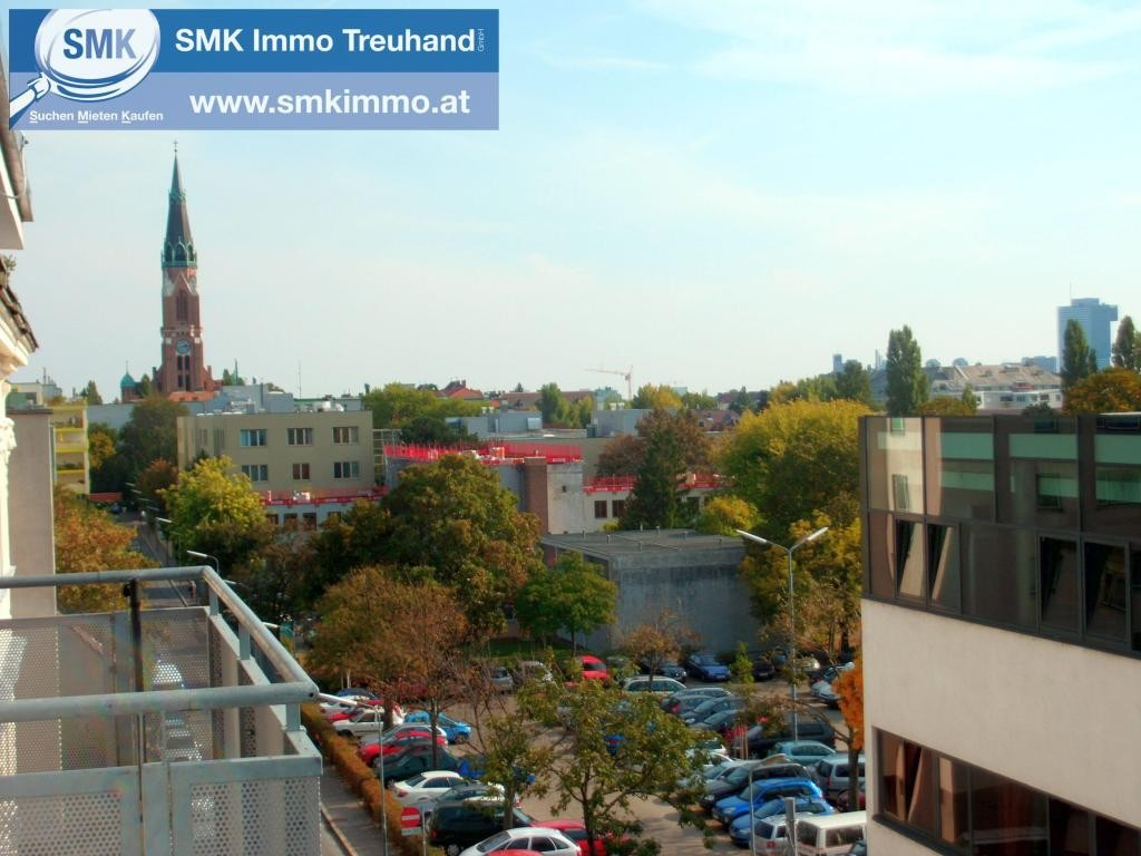 Wohnung Miete Wien Wien 21.,Floridsdorf Wien 2417/7761  3