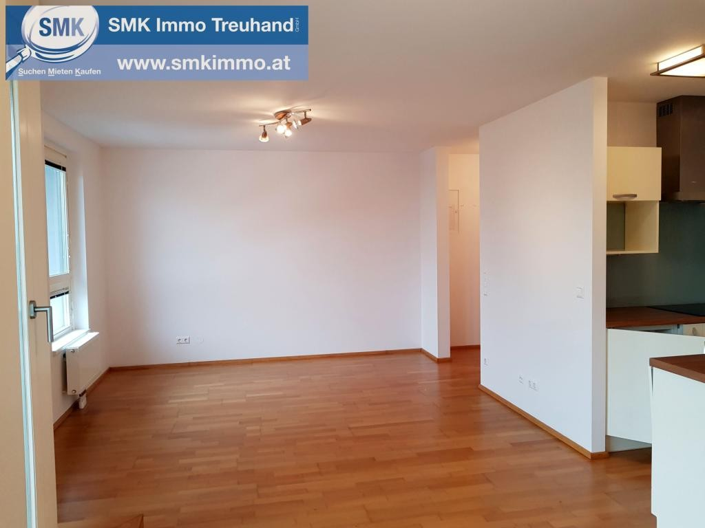 Wohnung Miete Wien Wien 21.,Floridsdorf Wien 2417/7761  6