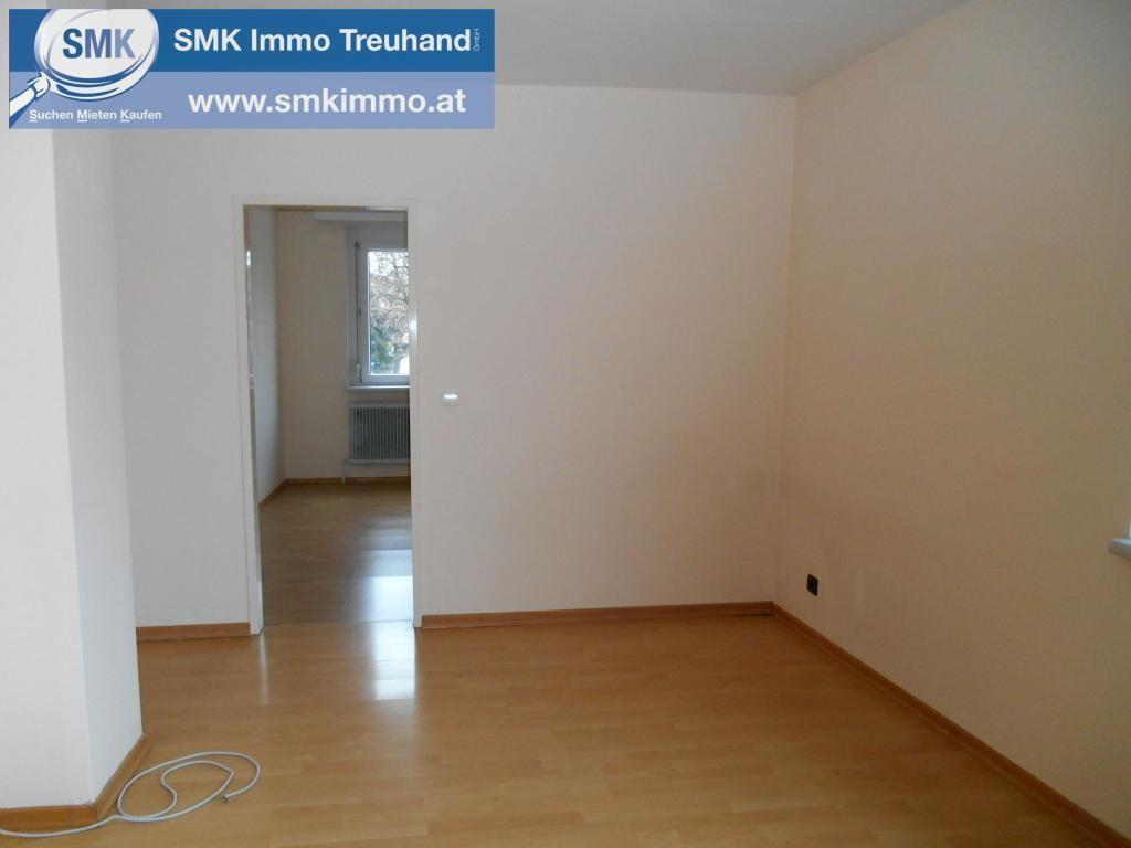 Wohnung Miete Niederösterreich Gänserndorf Deutsch-Wagram 2417/7768  1