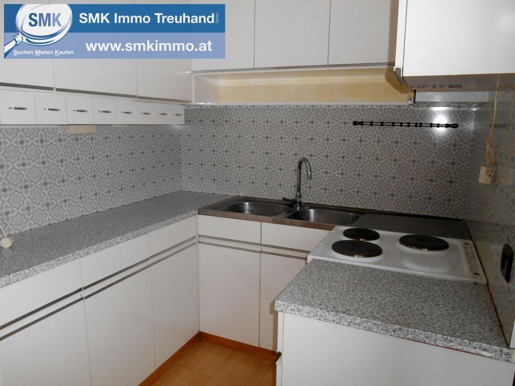 Wohnung Miete Niederösterreich Gänserndorf Deutsch-Wagram 2417/7768  2