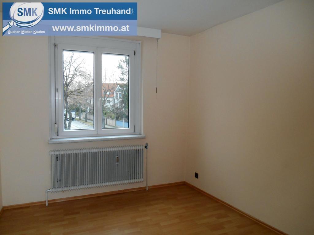 Wohnung Miete Niederösterreich Gänserndorf Deutsch-Wagram 2417/7768  3