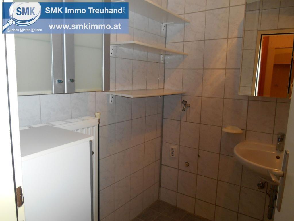 Wohnung Miete Niederösterreich Gänserndorf Deutsch-Wagram 2417/7768  5