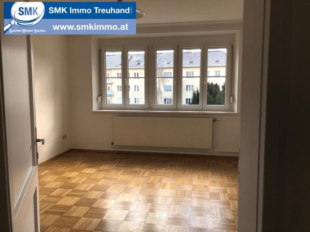 Wohnung Miete Niederösterreich Krems an der Donau Krems an der Donau 2417/7769  1