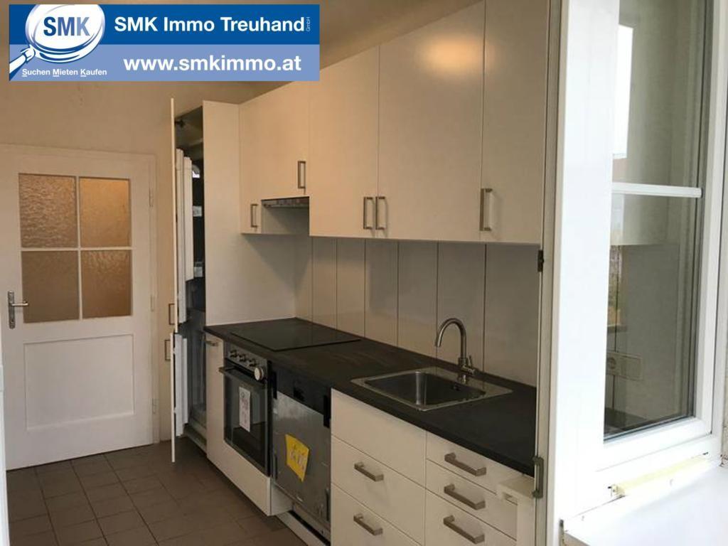 Wohnung Miete Niederösterreich Krems an der Donau Krems an der Donau 2417/7769  2