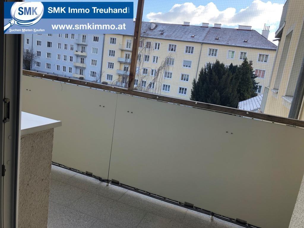 Wohnung Miete Niederösterreich Krems an der Donau Krems an der Donau 2417/7769  3