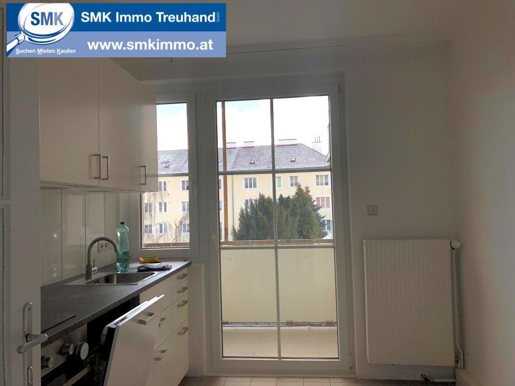 Wohnung Miete Niederösterreich Krems an der Donau Krems an der Donau 2417/7769  4