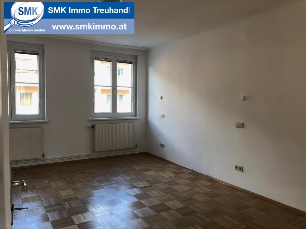 Wohnung Miete Niederösterreich Krems an der Donau Krems an der Donau 2417/7769  5