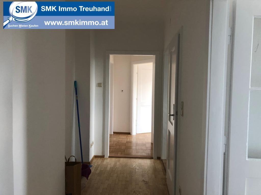 Wohnung Miete Niederösterreich Krems an der Donau Krems an der Donau 2417/7769  6