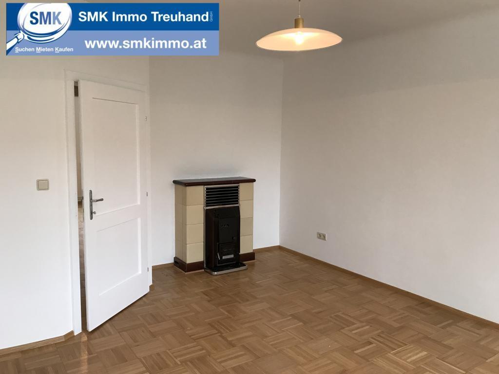 Wohnung Miete Niederösterreich Krems an der Donau Krems an der Donau 2417/7769  7
