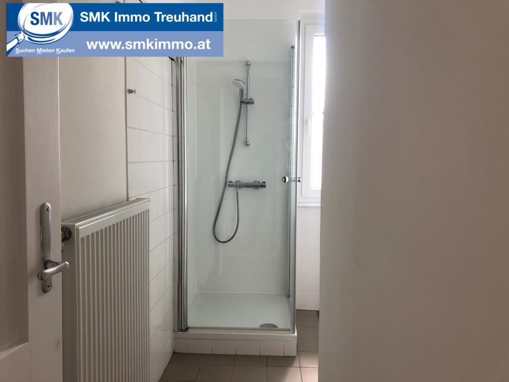 Wohnung Miete Niederösterreich Krems an der Donau Krems an der Donau 2417/7769  8