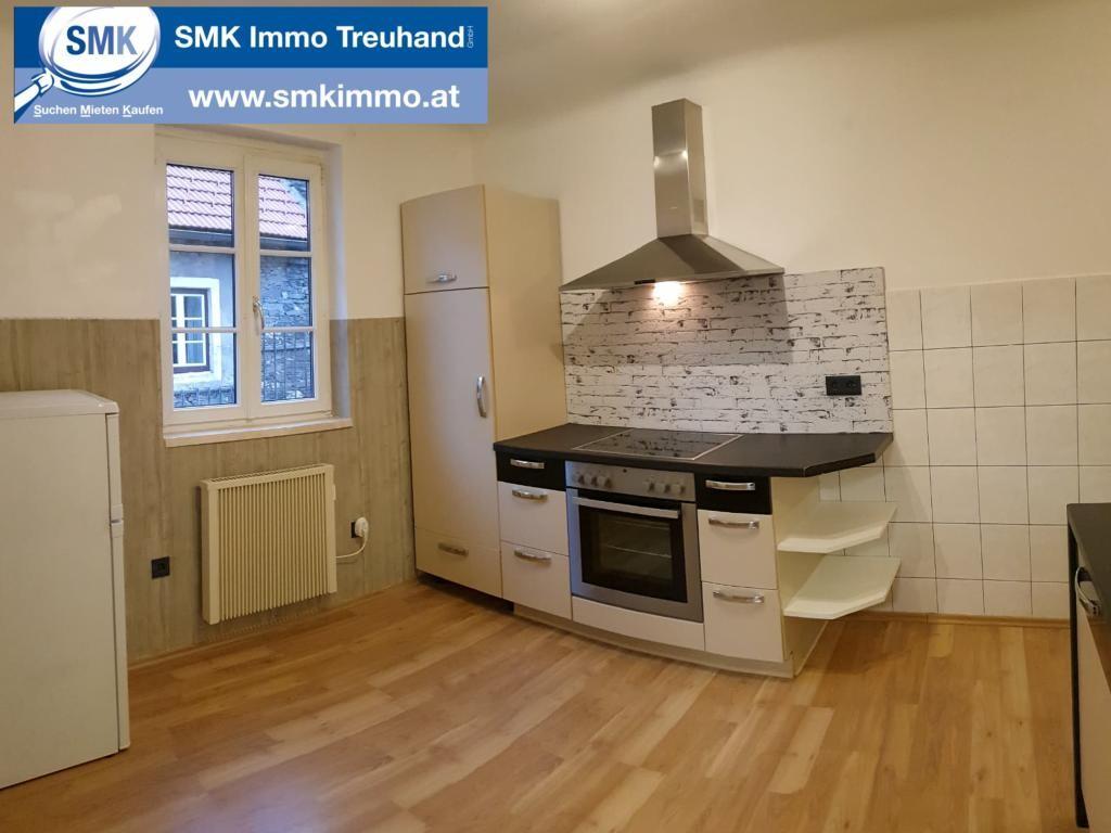 Wohnung Miete Niederösterreich Krems Spitz 2417/7770  1-2