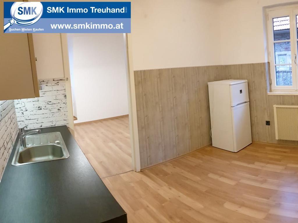 Wohnung Miete Niederösterreich Krems Spitz 2417/7770  2-2