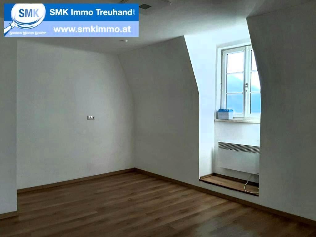 Wohnung Miete Niederösterreich Krems Spitz 2417/7770  3