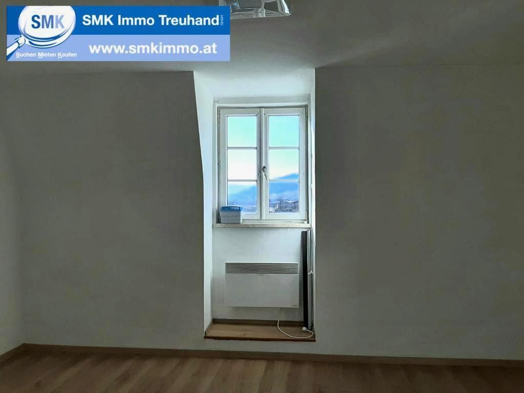 Wohnung Miete Niederösterreich Krems Spitz 2417/7770  4
