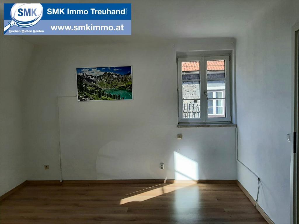 Wohnung Miete Niederösterreich Krems Spitz 2417/7770  6