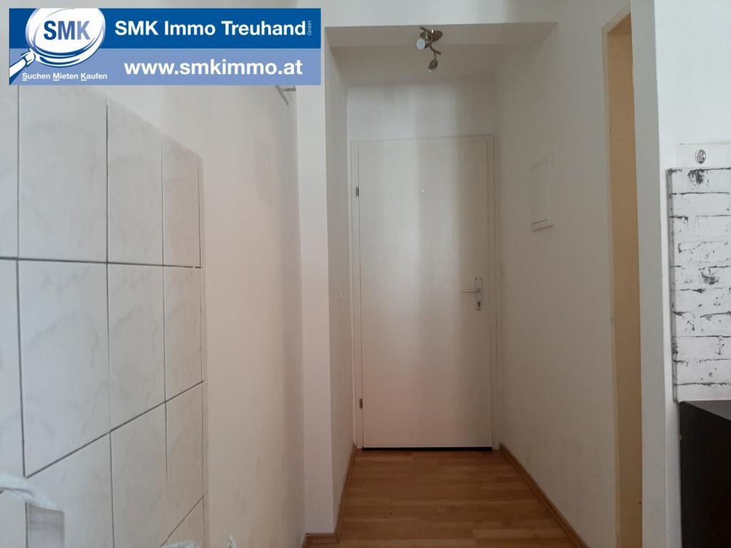 Wohnung Miete Niederösterreich Krems Spitz 2417/7770  7