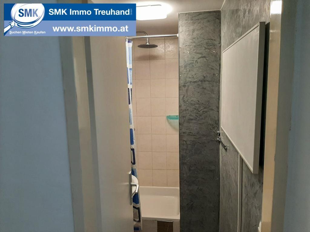 Wohnung Miete Niederösterreich Krems Spitz 2417/7770  8