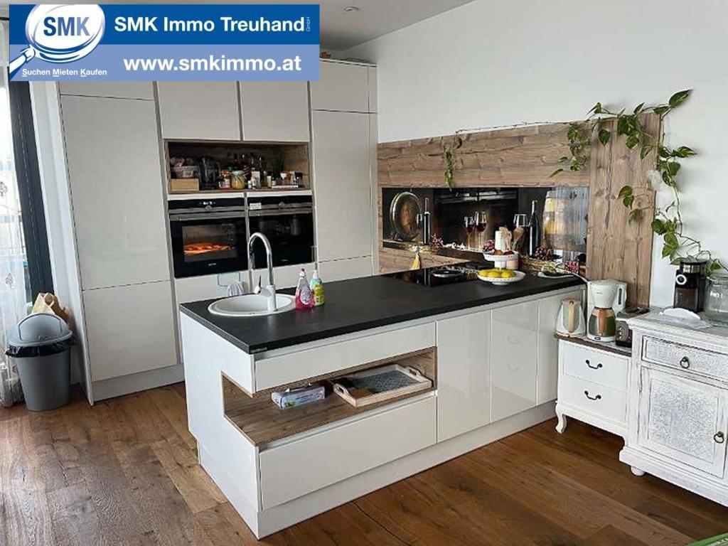 Haus Kauf Niederösterreich Wiener Neustadt Land Sollenau 2417/7774  5 Küche