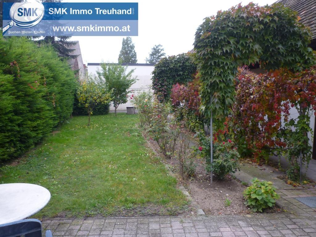 Haus Kauf Niederösterreich Mistelbach Laa an der Thaya 2417/7775  2a
