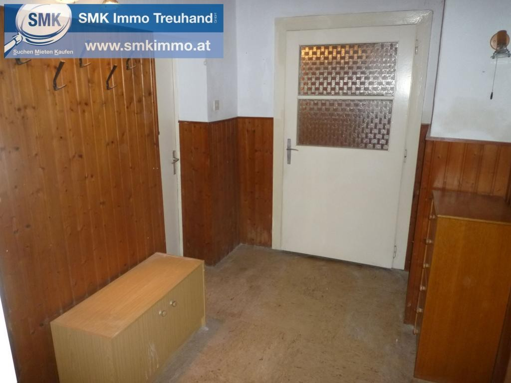 Haus Kauf Niederösterreich Mistelbach Laa an der Thaya 2417/7775  11a