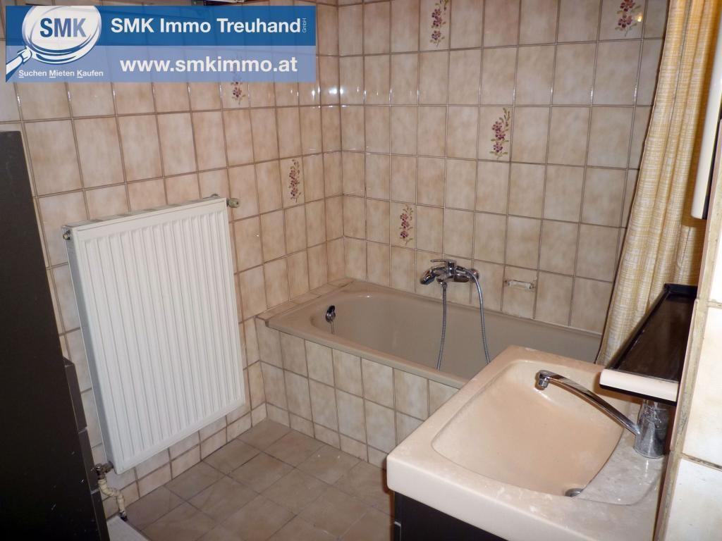 Haus Kauf Niederösterreich Mistelbach Laa an der Thaya 2417/7775  12a