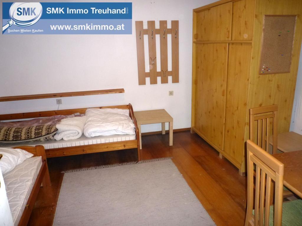 Haus Kauf Niederösterreich Mistelbach Laa an der Thaya 2417/7775  13a