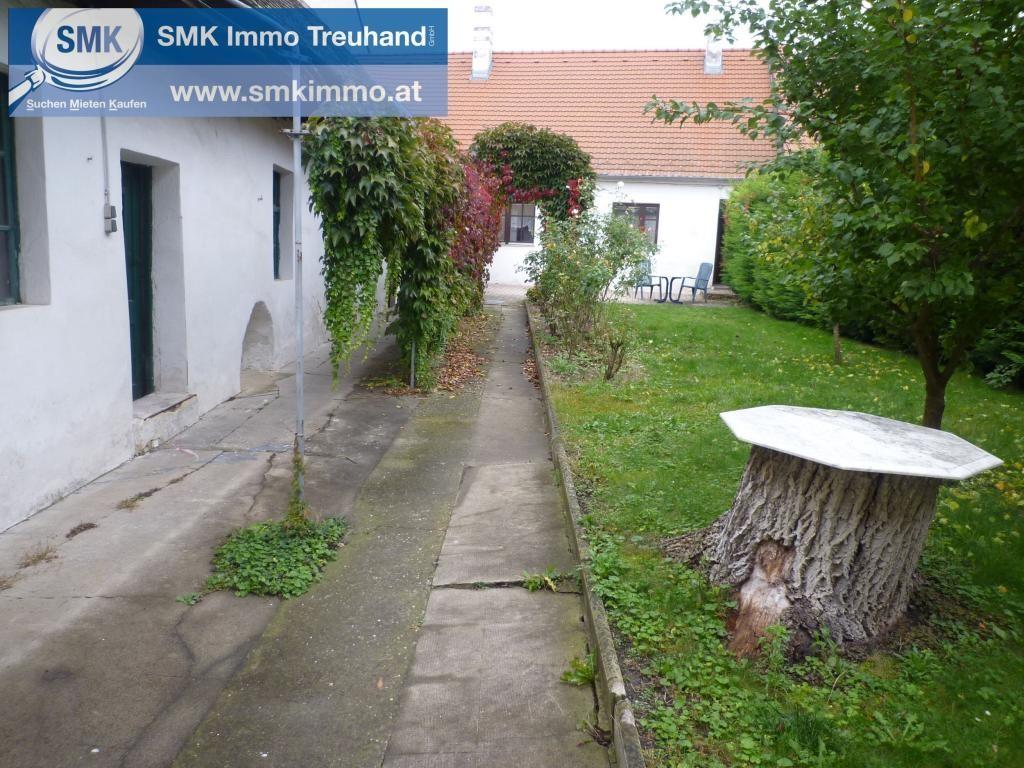 Haus Kauf Niederösterreich Mistelbach Laa an der Thaya 2417/7775  14a