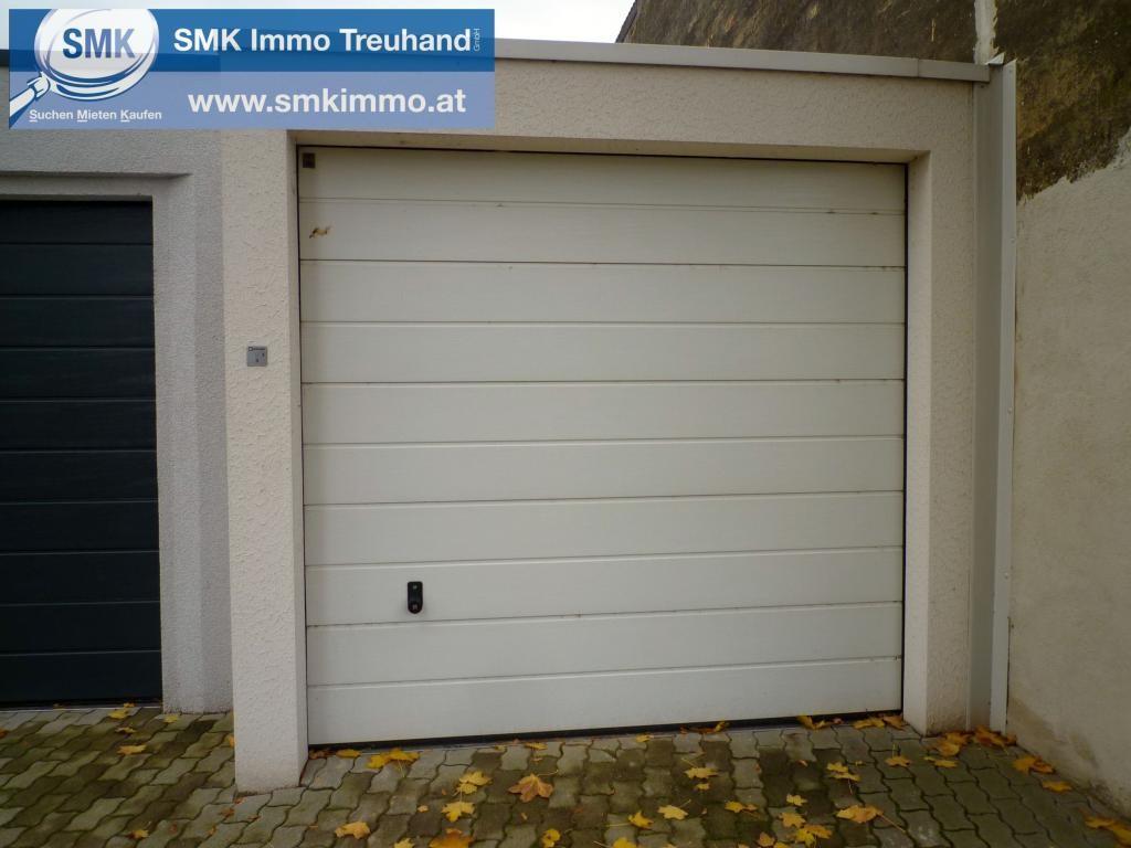 Haus Kauf Niederösterreich Mistelbach Laa an der Thaya 2417/7775  15a