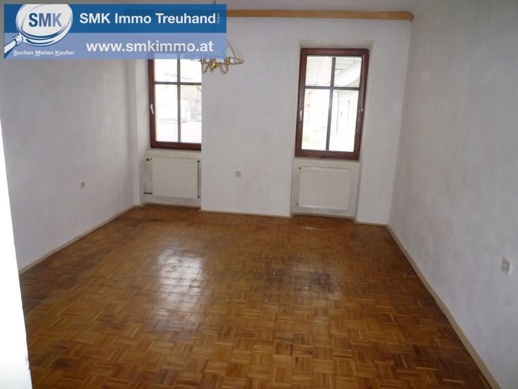 Haus Kauf Niederösterreich Mistelbach Laa an der Thaya 2417/7775  3a