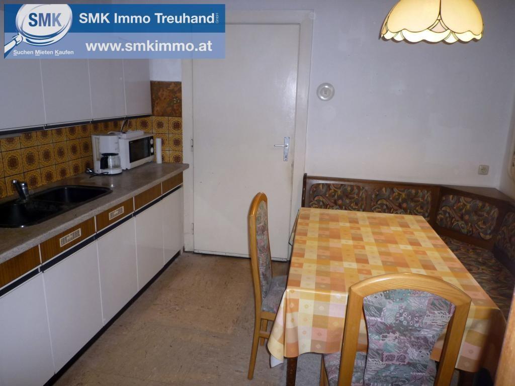 Haus Kauf Niederösterreich Mistelbach Laa an der Thaya 2417/7775  7a