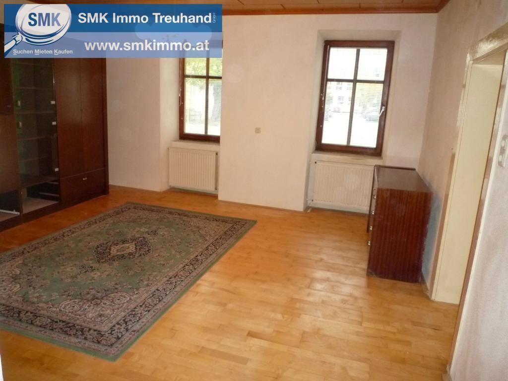 Haus Kauf Niederösterreich Mistelbach Laa an der Thaya 2417/7775  8a