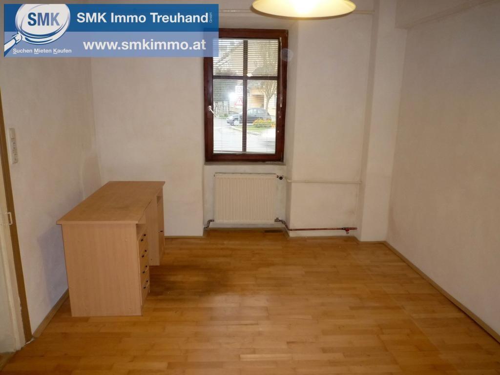 Haus Kauf Niederösterreich Mistelbach Laa an der Thaya 2417/7775  9a