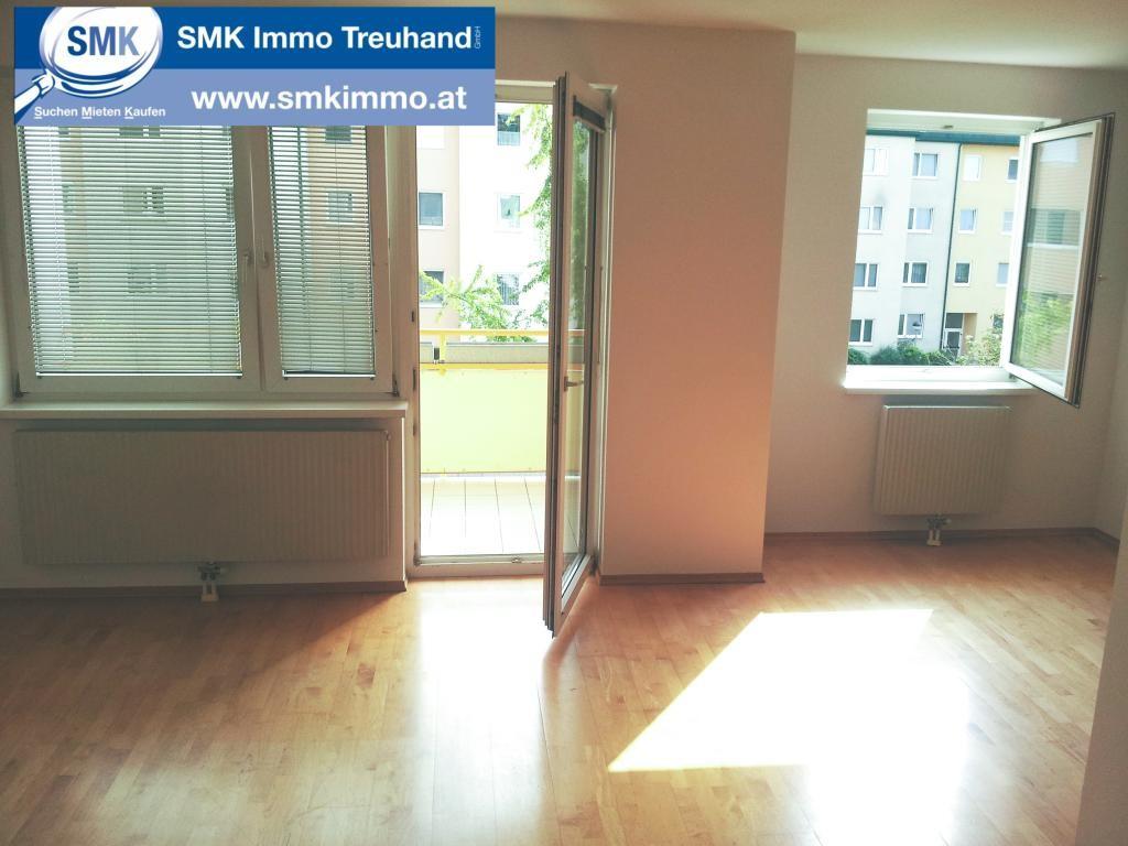 Wohnung Miete Niederösterreich Korneuburg Stockerau 2417/7783  1