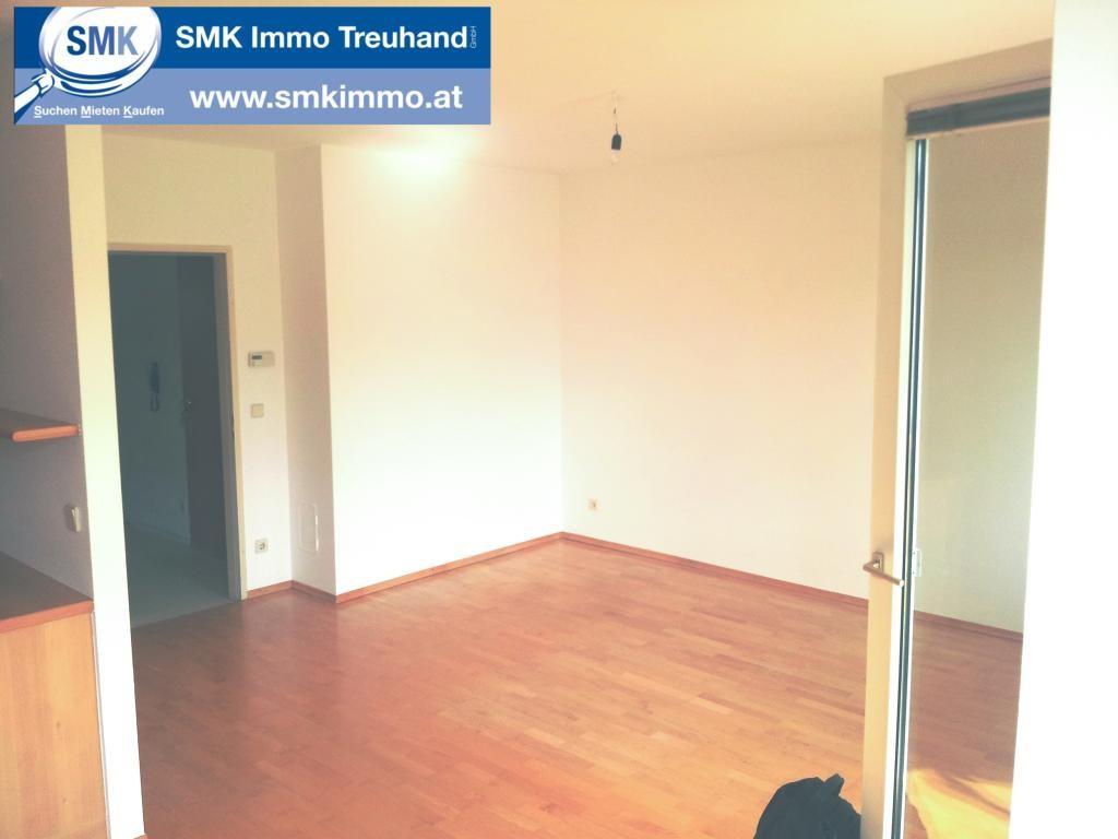 Wohnung Miete Niederösterreich Korneuburg Stockerau 2417/7783  2