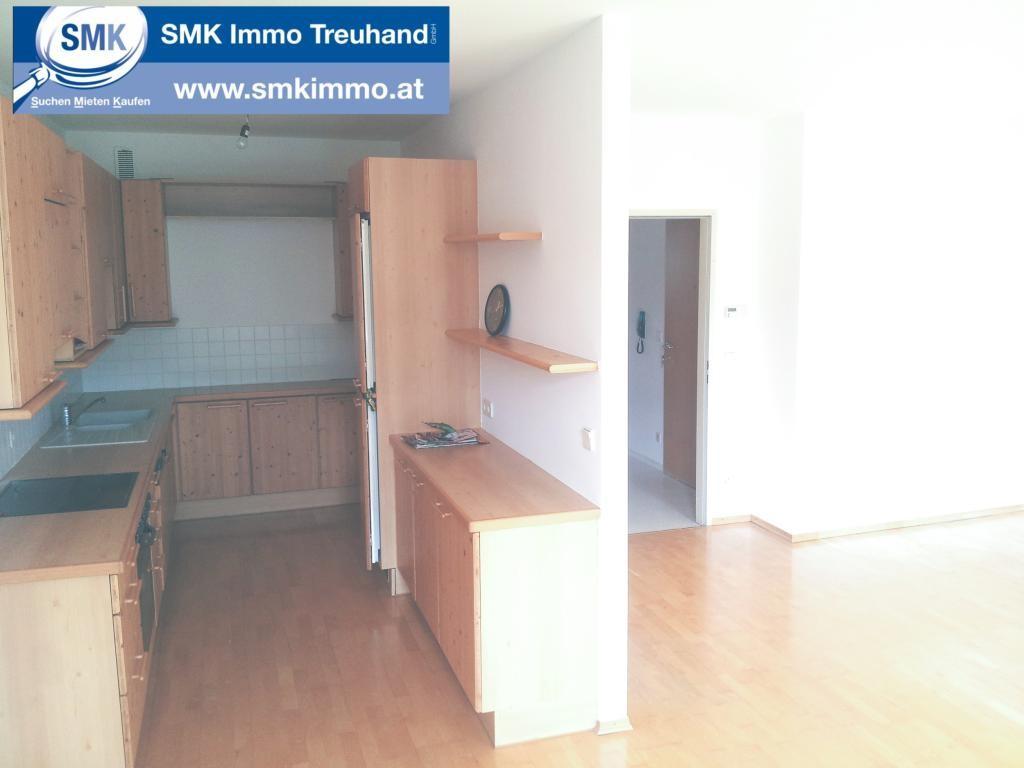 Wohnung Miete Niederösterreich Korneuburg Stockerau 2417/7783  3
