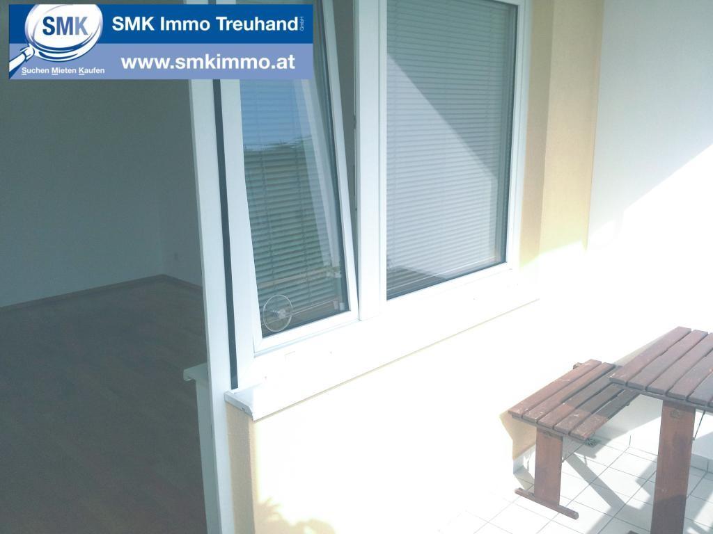 Wohnung Miete Niederösterreich Korneuburg Stockerau 2417/7783  4