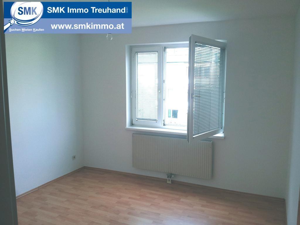 Wohnung Miete Niederösterreich Korneuburg Stockerau 2417/7783  5