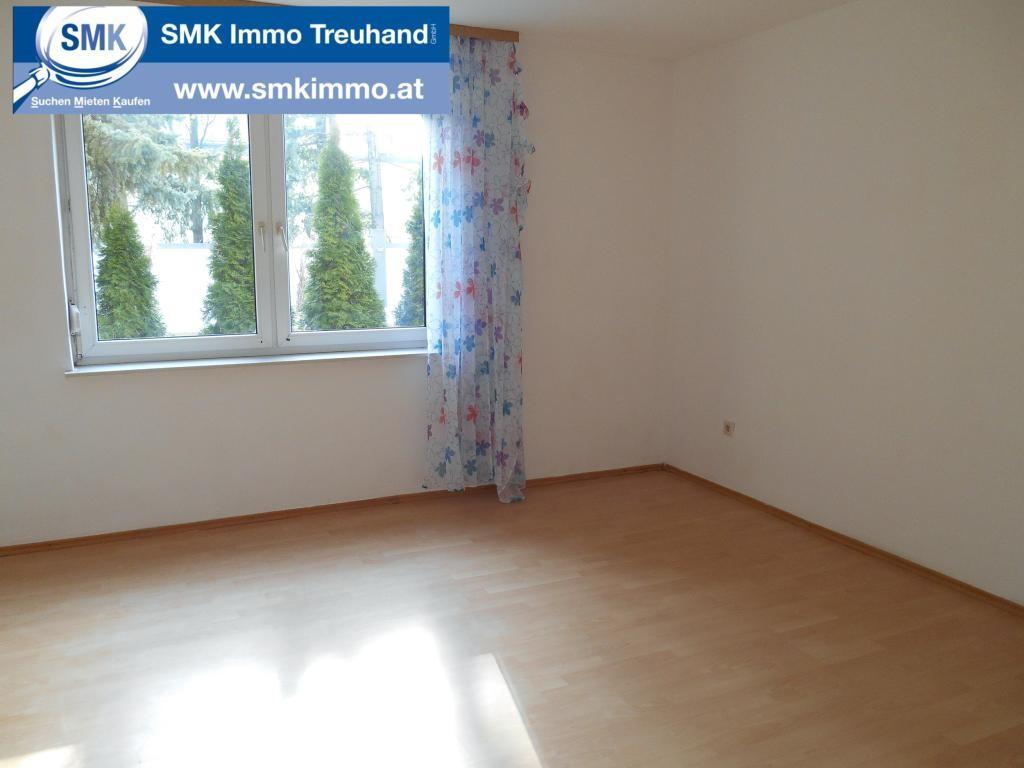Wohnung Miete Niederösterreich Gänserndorf Deutsch-Wagram 2417/7784  1