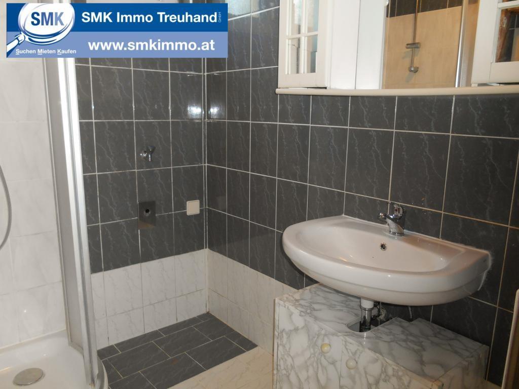 Wohnung Miete Niederösterreich Gänserndorf Deutsch-Wagram 2417/7784  3
