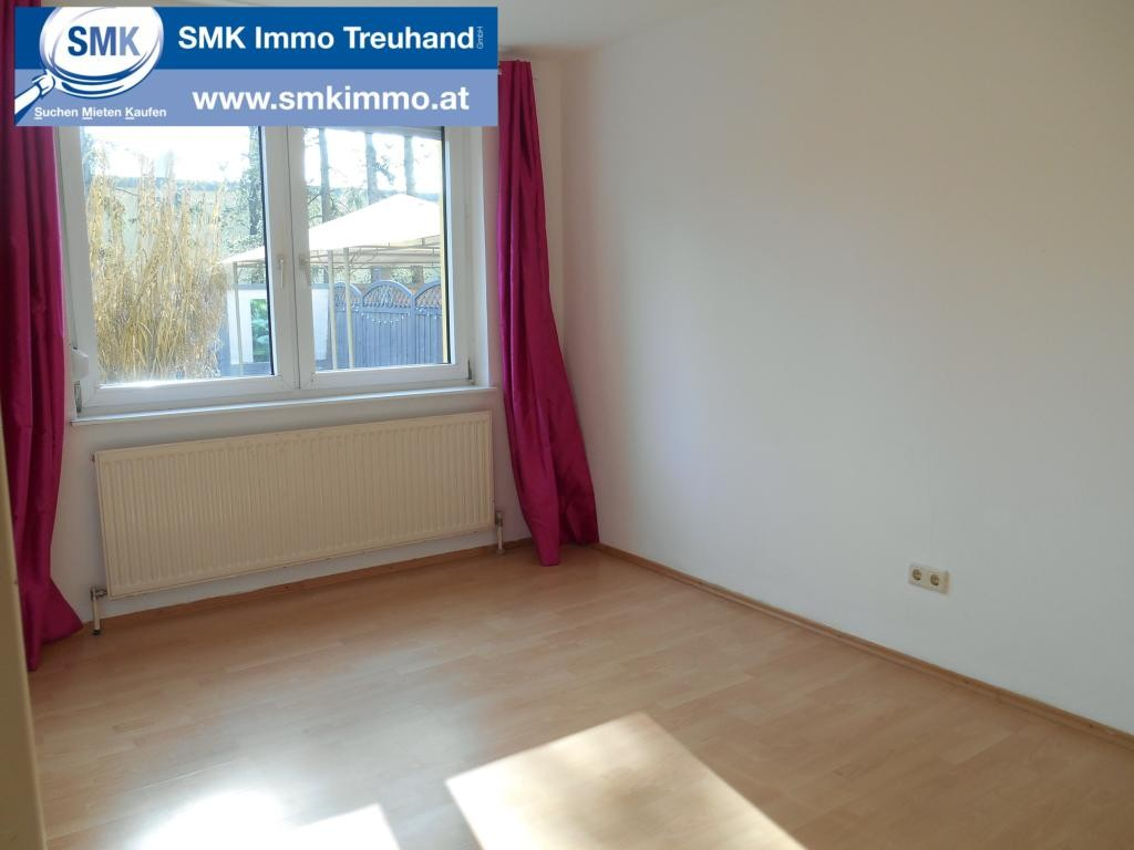 Wohnung Miete Niederösterreich Gänserndorf Deutsch-Wagram 2417/7784  4