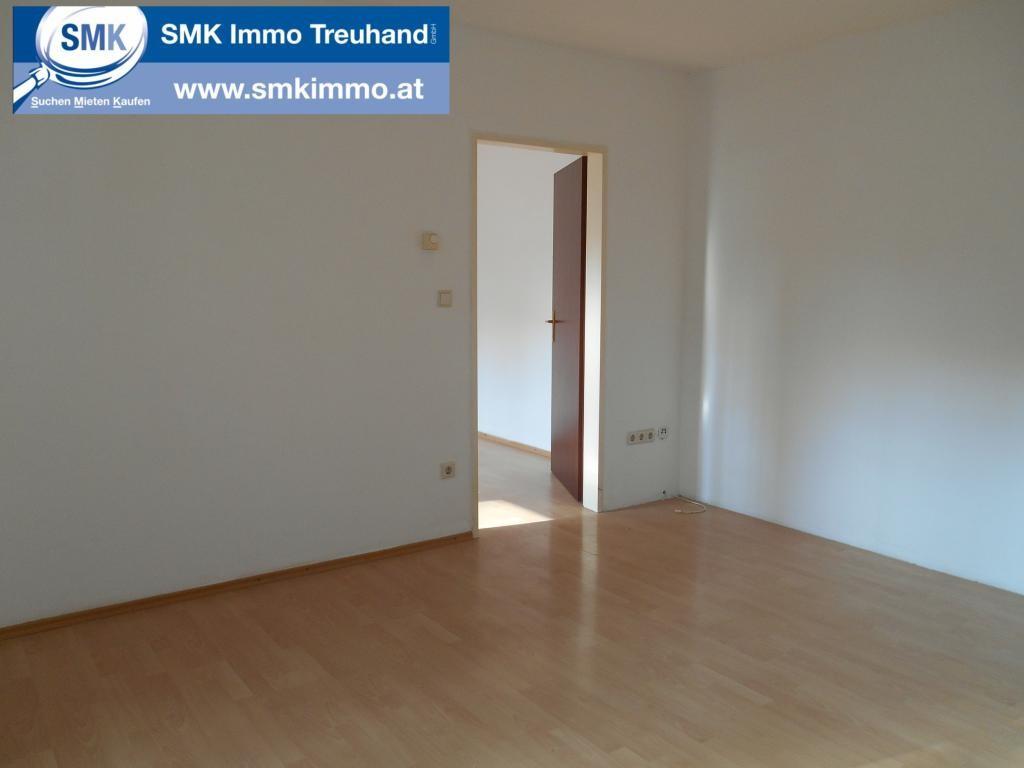 Wohnung Miete Niederösterreich Gänserndorf Deutsch-Wagram 2417/7784  5