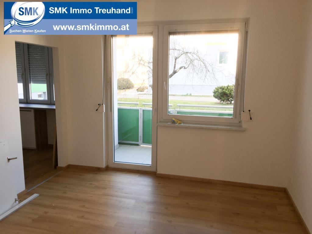 Wohnung Miete Niederösterreich Melk Melk 2417/7786  2 Wohnzimmer
