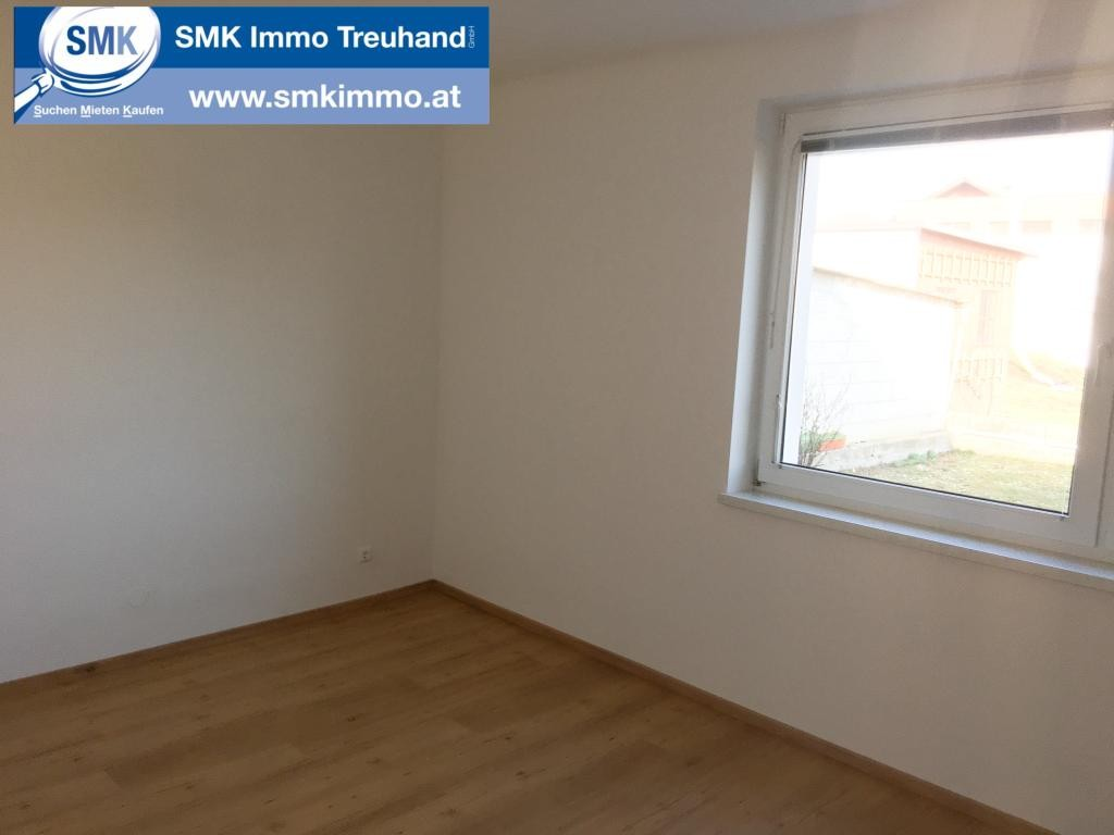 Wohnung Miete Niederösterreich Melk Melk 2417/7786  4 Schlafzimmer