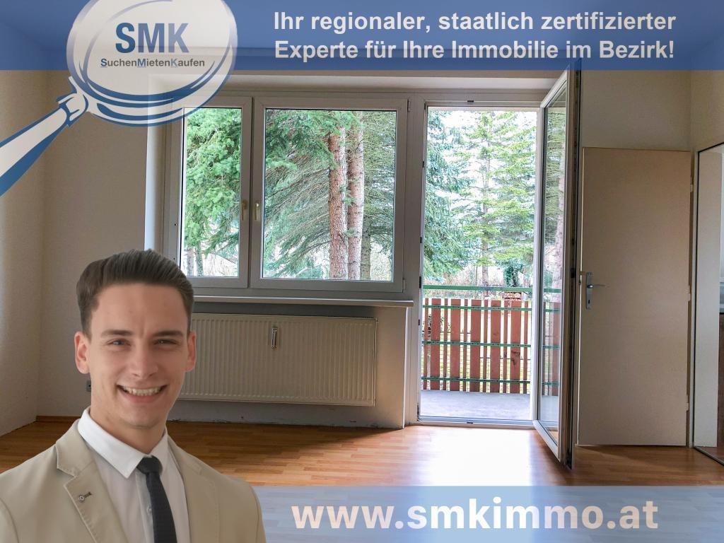 Wohnung Miete Niederösterreich Krems Imbach 2417/7802  1