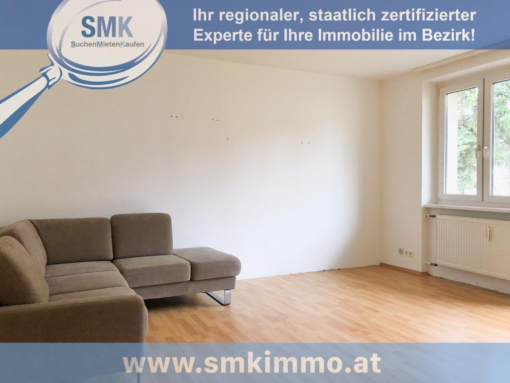 Wohnung Miete Niederösterreich Krems Imbach 2417/7802  2